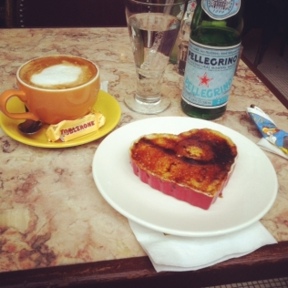 cafe-lalo-goodness