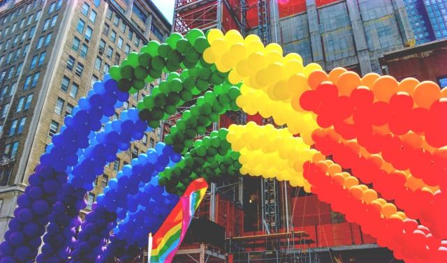 pride-2444813