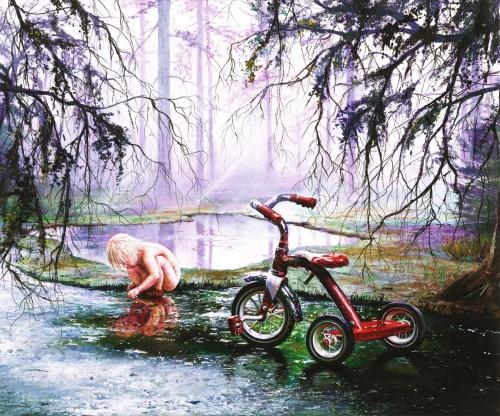 Enchantment-of-Childhood 15